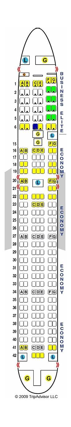 Delta Airlines Seating Chart Stephanos Pics Delta Airlines 767 300 Seating Chart