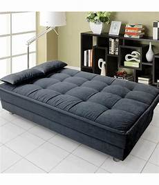 luxurious sofa bed grey buy luxurious sofa bed