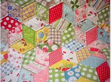 Christmas Goose and Craftsy   A Quilting Life