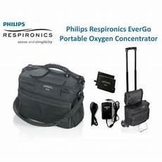 Oportunidad De Philips Respironics Evergo Concentrador