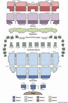 Wang Theater Seating Chart Chelsea Handler Boston Tickets 2017 Chelsea Handler