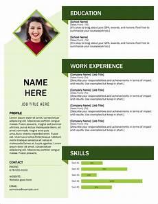 Latest Cv Formats Free Download 45 Free Modern Resume Cv Templates Minimalist Simple
