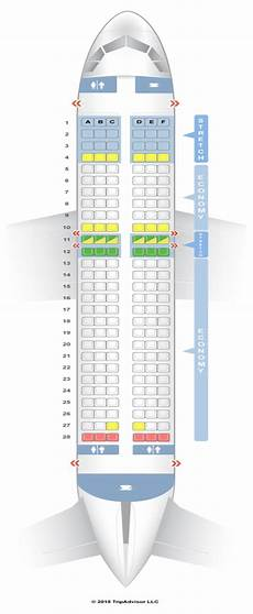 Airbus A320neo Seating Chart Frontier Airlines Seating Chart Airbus A320 Bruin Blog