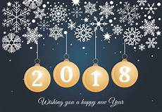 Free Happy New Year Images Free Happy New Year Background Elements Download Free