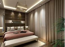 Bedroom Curtains Exquisite Bedroom Curtains 2016