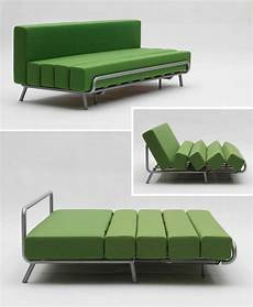 sofa transforms into guest bed extendable