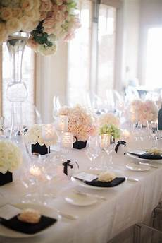 Words To White Wedding Black Amp White Wedding Theme Ideas