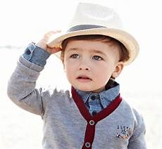 baby clothes babys importance of baby clothing for their and care