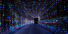 Where To Look At Christmas Lights In Dallas The Ultimate And Best Christmas Light Displays In Dfw For