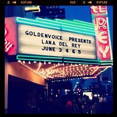 The El Rey Theatre Seating Chart The El Rey Theatre Los Angeles Tickets Schedule