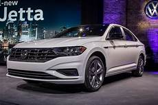 vw jetta 2019 mexico 2019 vw jetta is the improvement it needed to be news