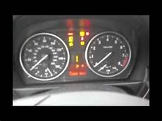 Bmw 4x4 Abs Brake Light Bmw Abs Dsc Brake Warning Light Problem 4x4 Battery