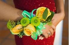 fiori 18 anni bouquet e mazzo di fiori per i 18 anni