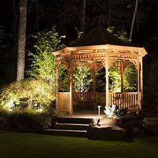 Landscape Lighting Vero Beach Cast Outdoor Landscape Lighting Palm Coast Landscape