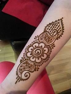 Pretty Henna Designs Simple Mehndi Design For Hands Henna Designs Henna
