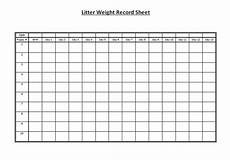 Weight Loss Record Sheet Weight Loss Record Sheet Best Weight Loss Pills