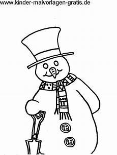 Malvorlagen Zu Weihnachten Kostenlos Weihnachtsmann Ausmalbilder