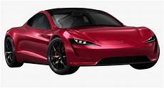tesla 2020 roadster pre order tesla roadster 2020 tesla review release