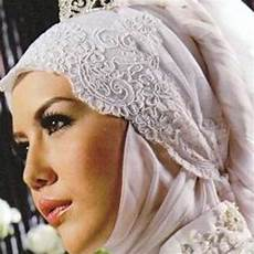 140 best images about hijab for wedding on pinterest