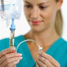 Iv Nurses St Jude Nursing School Dsd Iv Certification