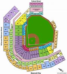 Pittsburgh Pirates Virtual Seating Chart Cheap Pittsburgh Pirates Tickets With Discount Coupon Code