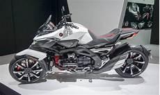 honda neowing 2020 2015 tokyo motor show photo highlights 187 autonxt