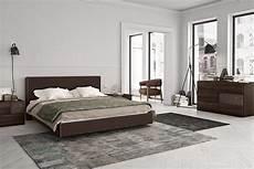 colombini da letto letto in legno leader di colombini