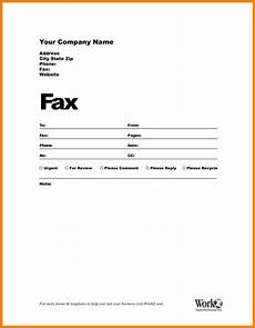 Job Application Cover Sheet 10 Printable Professional Fax Cover Sheet Ledger Review