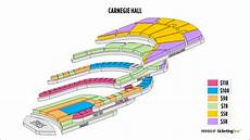Weill Hall Carnegie Hall Seating Chart New York Carnegie Hall Shen Yun Symphony Orchestra