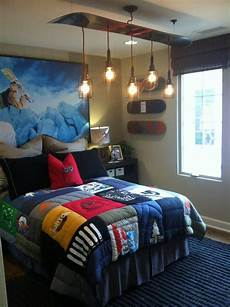 Room Themes For 24 Modern And Stylish Boys Room Ideas Decoration