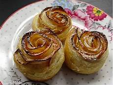 feuillet 233 e aux pommes recette facile et rapide pour