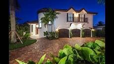 indialantic luxury waterfront home for brand new luxury waterfront home at 1010 lewis cove road