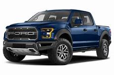 2017 ford f 150 prices and trim information car