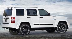 2019 Jeep Liberty by 2020 Jeep Liberty Release Date Price Change Rumor