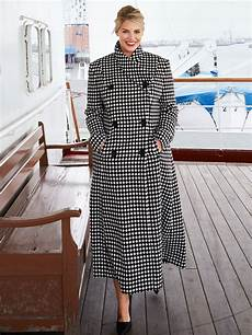 Gallery Coat Size Chart Long Pea Coat Plus Size 09 2016 138 Sewing Patterns