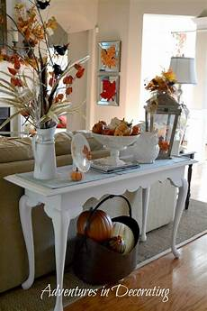 Sofa Table Decor 3d Image by Ideas For Decorating A Sofa Table Search Fall
