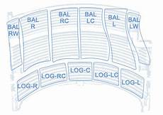 Albany Palace Seating Chart Palace Theatre Seating Charts Amp Wheelchair Accessibility