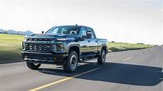 2020 chevrolet silverado 2020 chevrolet silverado 2500hd 3500hd drive tow