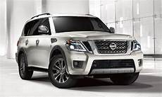 nissan armada 2020 price 2020 nissan armada changes release date interior price
