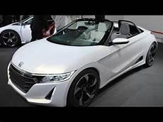 Honda Civic 2020 Model by 2020 Honda Civic Convertible Revealed