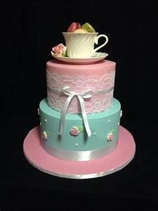 kitchen tea cake ideas kitchen tea cake or bridal shower cake made by