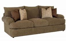 uglysofa tailored t cushion loosefit slipcovers for