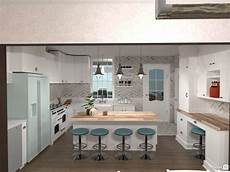 Top 5 Home Design Software 24 Best Kitchen Design Software Options In 2020