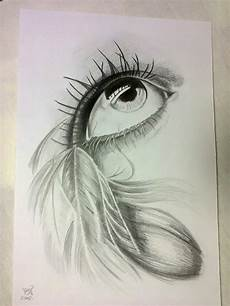 Pencil Art Drawings Quotes Pencil Drawing Quotesgram