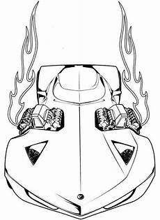 Malvorlage Rennauto Kostenlos Race Car Coloring Pages Ideas Whitesbelfast