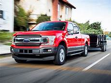 2019 ford diesel 2019 ford f 150 diesel gets 30 mpg highway but there s a