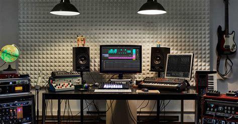 Ableton Live 9 Suite 9. 7