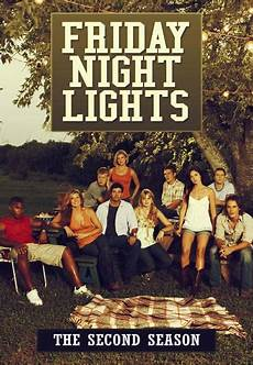 Friday Night Lights Author Friday Night Lights Tv Series 2006 2011 Posters The