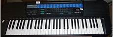casio ct 625 keyboard and stand