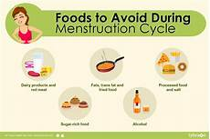 Can Stress Make Your Period Light Foods To Avoid During Menstruation Cycle By Dr Shiwani